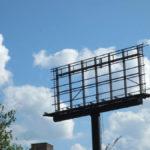 Kristin Zhivago blog: the terrifying truth about digital marketing
