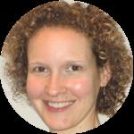 Heather Scott, Client Success Manager, Zhivago Partners