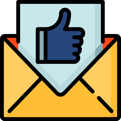 icon_email_marketing