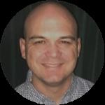 Jeff Stafford, Website Developer, Zhivago Partners