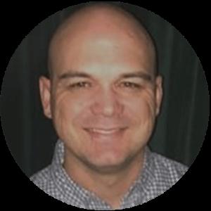 Jeff Stafford - Website Developer - Zhivago Partners