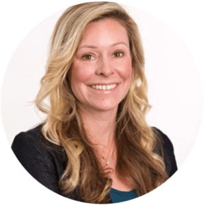 Jessie Topper - SEO, Keyword Research - Zhivago Partners
