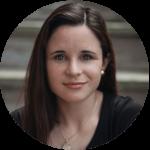 Liza Littlefield, Client Success Manager, Zhivago Partners