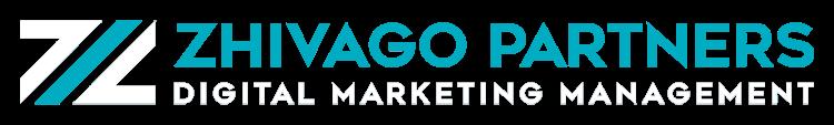 zhivago partners logo