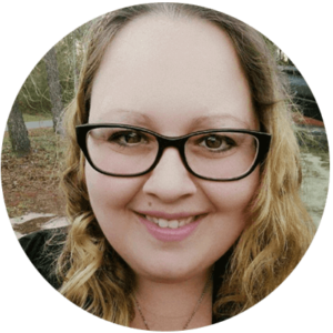 Loreina Klevenski - Social Media - Zhivago Partners