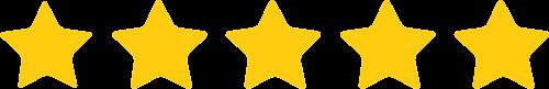lp_icon_stars