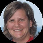 Michelle Weber, SEO Keyword Research, Zhivago Partners