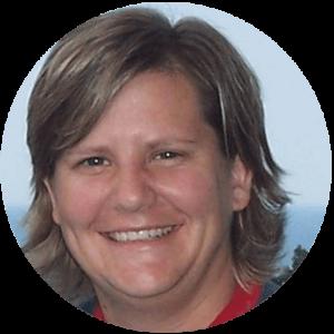 Michelle Weber, SEO, Keyword Research - Zhivago Partners