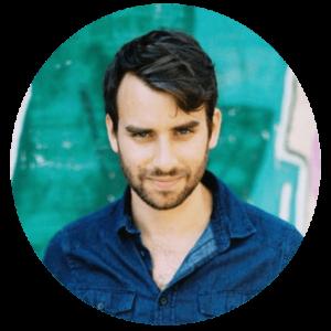 Mike Mintz, Videographer - Zhivago Partners