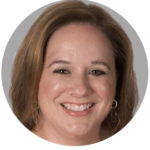 Cindy Hull, Virtual Assistant, Zhivago Partners