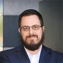Brandon Budd, VP of ServerLIFT