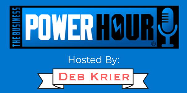 powerhour logo