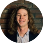 Jordan Robarge, Online Advertising Expert, Zhivago Partners