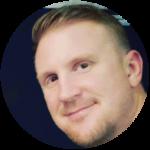 AJ Schleich, Website Developer, Zhivago Partners