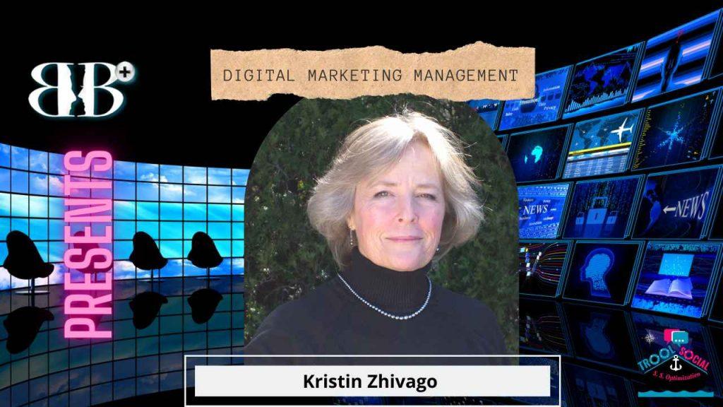 Kristin-Zhivago-BBPTVShow