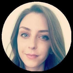 Laura Buhler - Research Assistant -Zhivago Partners