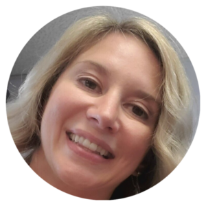 Becky Barclay - Client Success Manager - Zhivago Partners