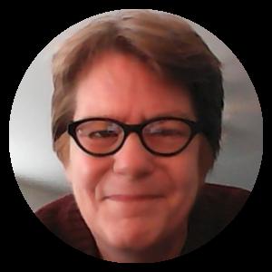 Sandra Ross - Managing Editor - Zhivago Partners